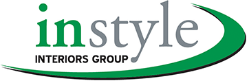 Instyle Interiors Group
